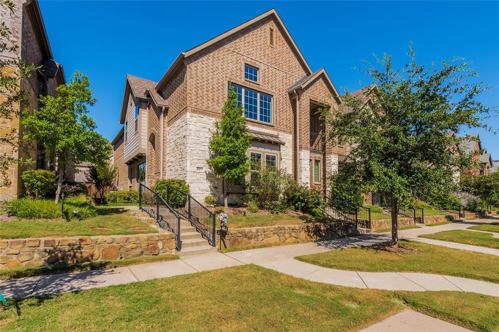 4665 Dozier  Road, Carrollton, Texas 75010 - Acquisto Real Estate best frisco realtor Amy Gasperini 1031 exchange expert
