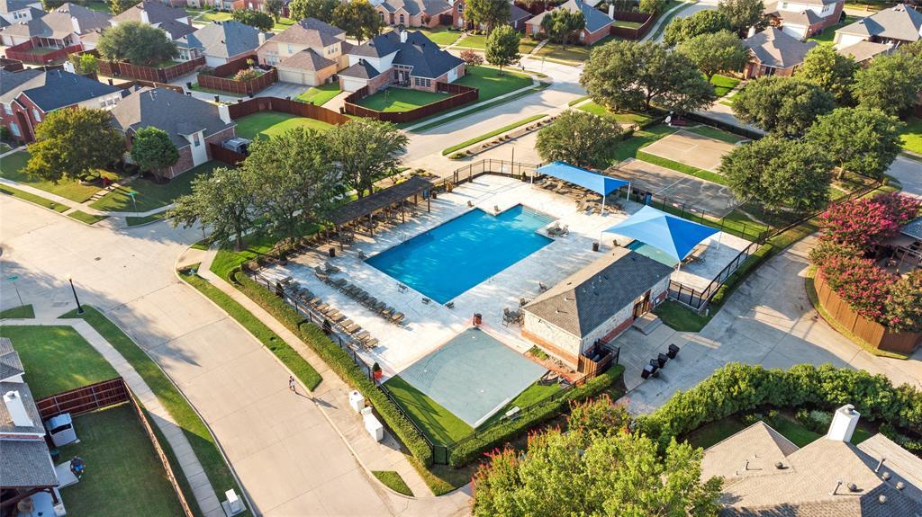 3701 Edwards  Drive, Plano, Texas 75025 - Acquisto Real Estate best frisco realtor Amy Gasperini 1031 exchange expert