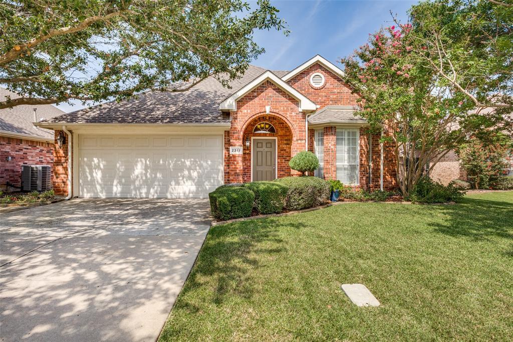 2317 Loon Lake  Road, Denton, Texas 76210 - Acquisto Real Estate best frisco realtor Amy Gasperini 1031 exchange expert
