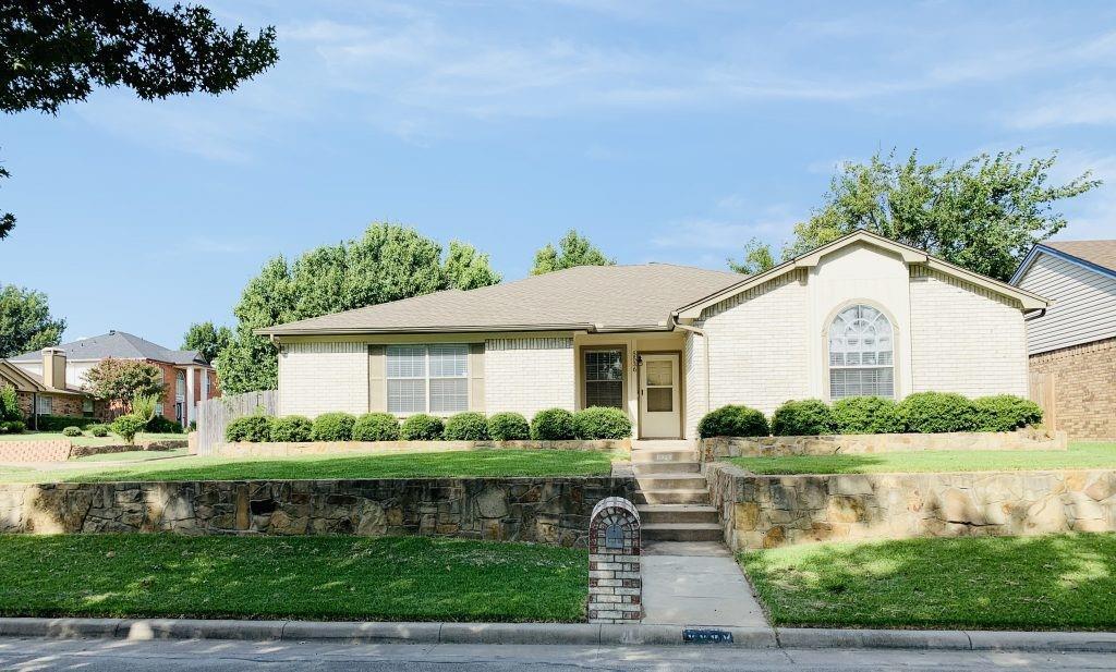 5536 Whisper Glen  Drive, Arlington, Texas 76017 - Acquisto Real Estate best frisco realtor Amy Gasperini 1031 exchange expert