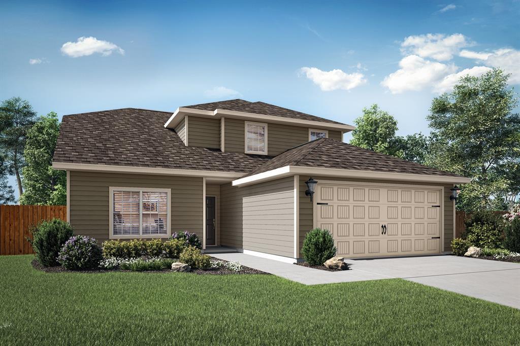 13638 Logan Pass  Drive, Ponder, Texas 76259 - Acquisto Real Estate best frisco realtor Amy Gasperini 1031 exchange expert