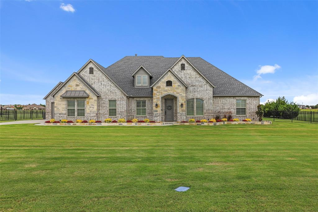 14022 Windrow  Drive, Talty, Texas 75126 - Acquisto Real Estate best frisco realtor Amy Gasperini 1031 exchange expert