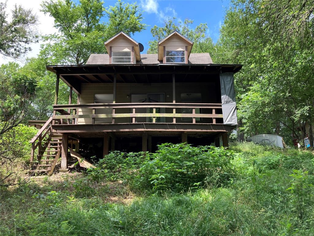 158 Private Road 481  Hillsboro, Texas 76645 - Acquisto Real Estate best frisco realtor Amy Gasperini 1031 exchange expert