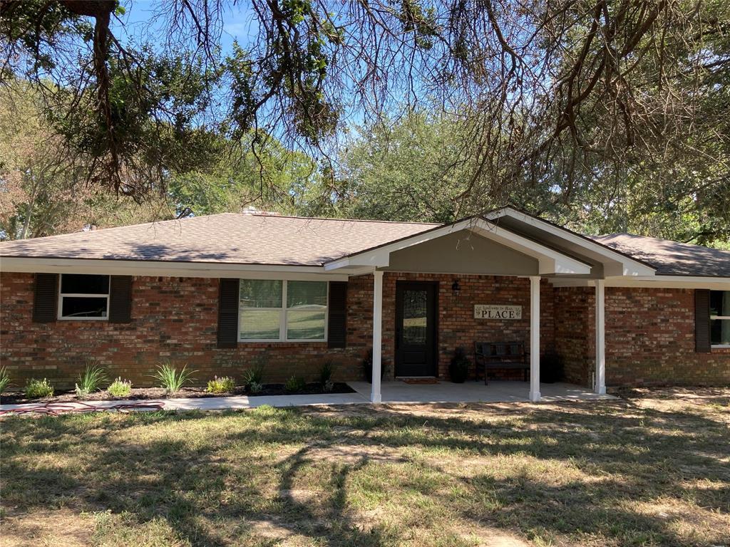 22585 County Road 448  Mineola, Texas 75773 - Acquisto Real Estate best frisco realtor Amy Gasperini 1031 exchange expert
