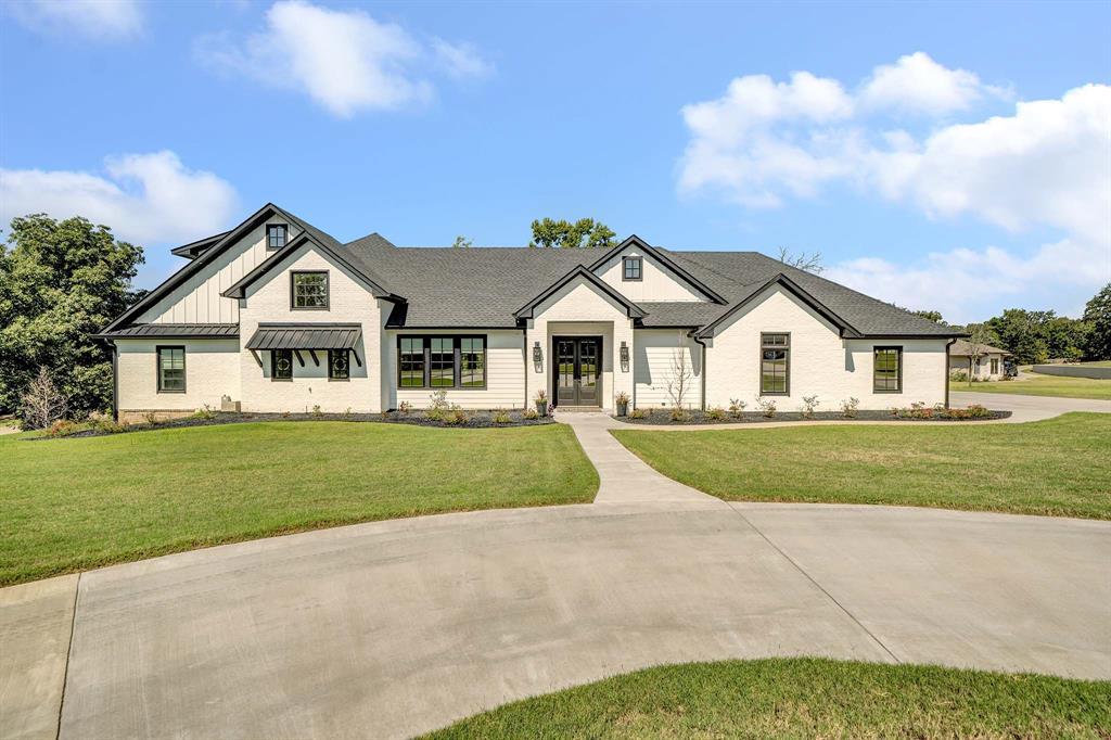 123 CR 2309  Mineola, Texas 75773 - Acquisto Real Estate best frisco realtor Amy Gasperini 1031 exchange expert
