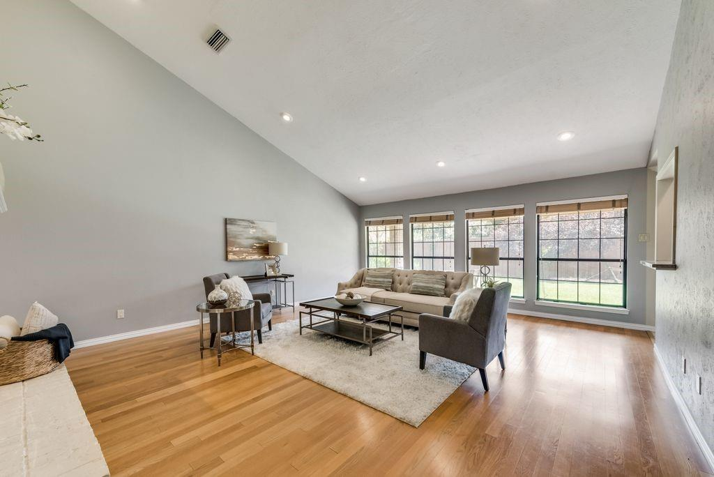 3624 Stagecoach  Trail, Plano, Texas 75023 - Acquisto Real Estate best frisco realtor Amy Gasperini 1031 exchange expert