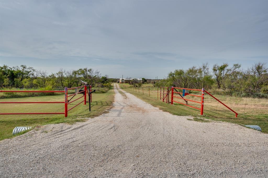 1850 Road  Olney, Texas 76374 - Acquisto Real Estate best frisco realtor Amy Gasperini 1031 exchange expert