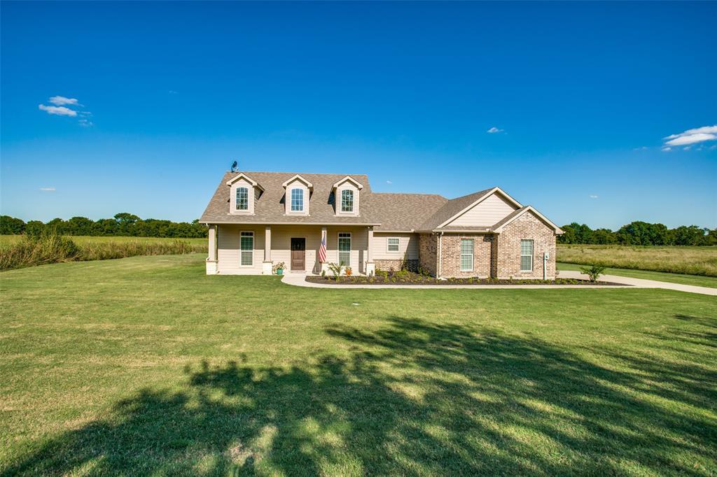 10510 County Road 632  Blue Ridge, Texas 75424 - Acquisto Real Estate best frisco realtor Amy Gasperini 1031 exchange expert