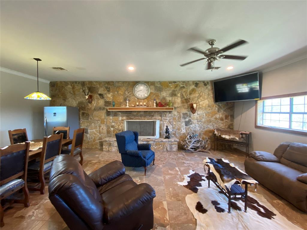 163 Risinger  Lane, No City, Texas 78834 - Acquisto Real Estate best frisco realtor Amy Gasperini 1031 exchange expert