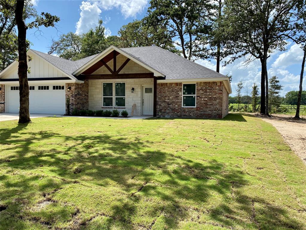197 PR 6462  Mineola, Texas 75773 - Acquisto Real Estate best frisco realtor Amy Gasperini 1031 exchange expert