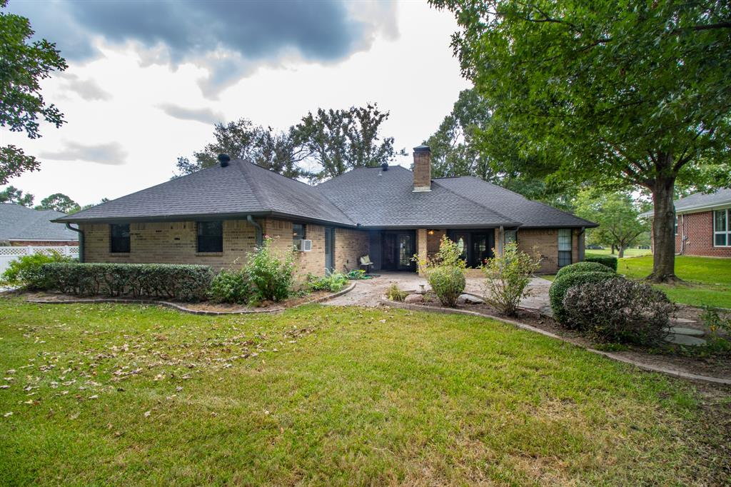 127 Clubview  Drive, Hideaway, Texas 75771 - Acquisto Real Estate best frisco realtor Amy Gasperini 1031 exchange expert