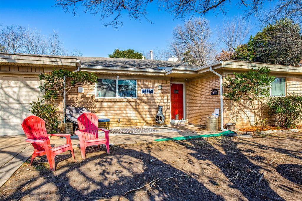 8012 Northbrook  Drive, Benbrook, Texas 76116 - Acquisto Real Estate best frisco realtor Amy Gasperini 1031 exchange expert
