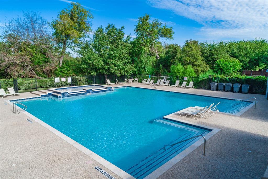 2611 Greyhawk  Drive, Little Elm, Texas 75068 - Acquisto Real Estate best frisco realtor Amy Gasperini 1031 exchange expert