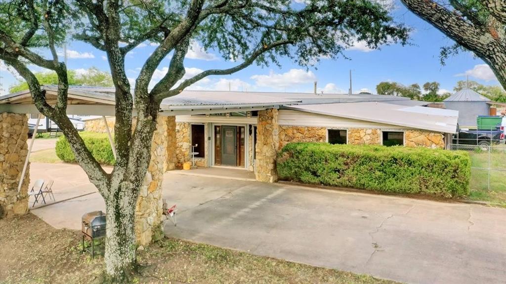 2408 Strader  Road, Dish, Texas 76247 - Acquisto Real Estate best frisco realtor Amy Gasperini 1031 exchange expert