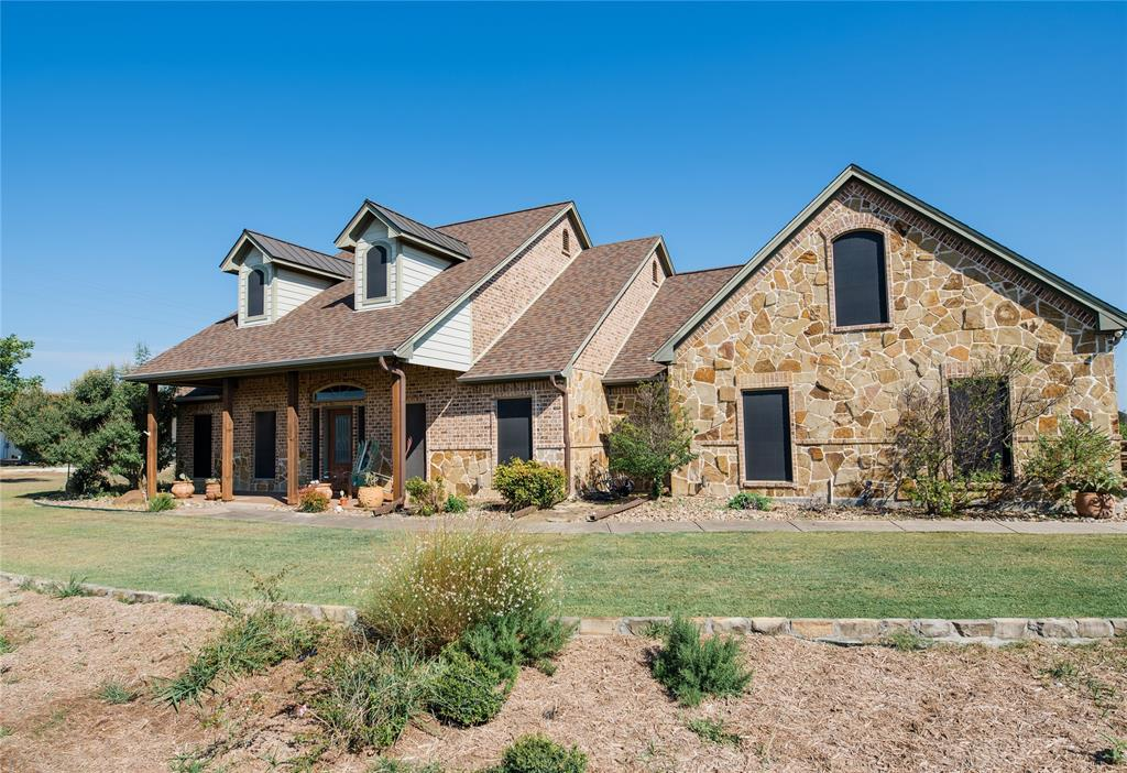 5584 Justine  Place, Benbrook, Texas 76126 - Acquisto Real Estate best frisco realtor Amy Gasperini 1031 exchange expert