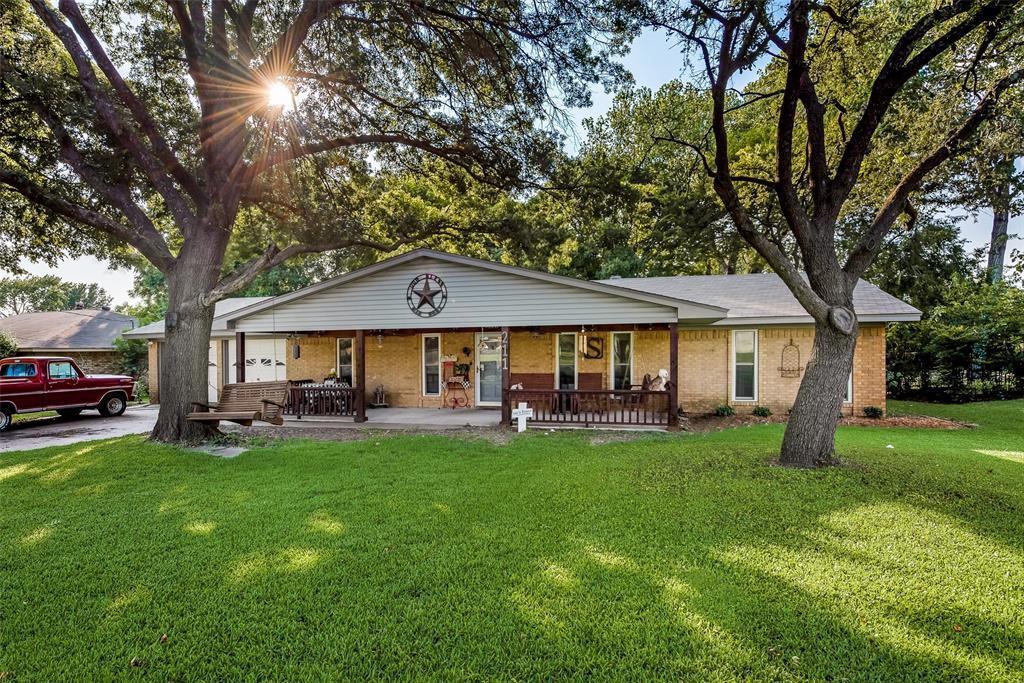 211 Tucson  Drive, Duncanville, Texas 75116 - Acquisto Real Estate best frisco realtor Amy Gasperini 1031 exchange expert