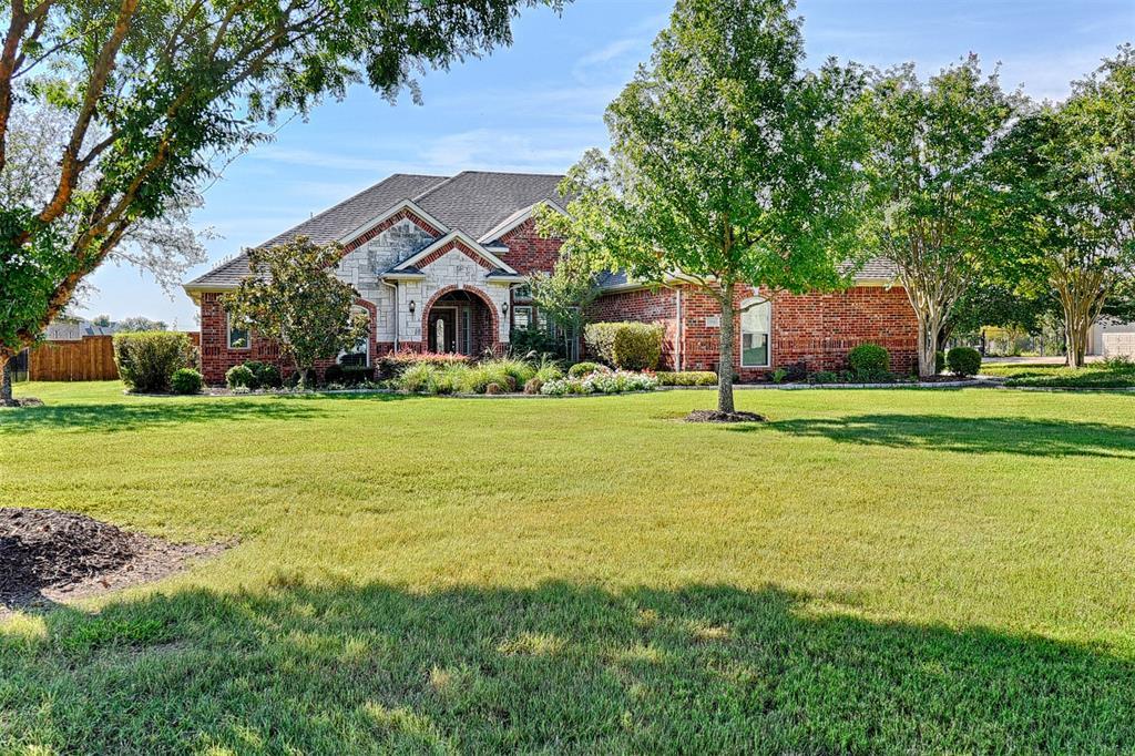 13044 Saint Orlin  Way, Talty, Texas 75126 - Acquisto Real Estate best frisco realtor Amy Gasperini 1031 exchange expert