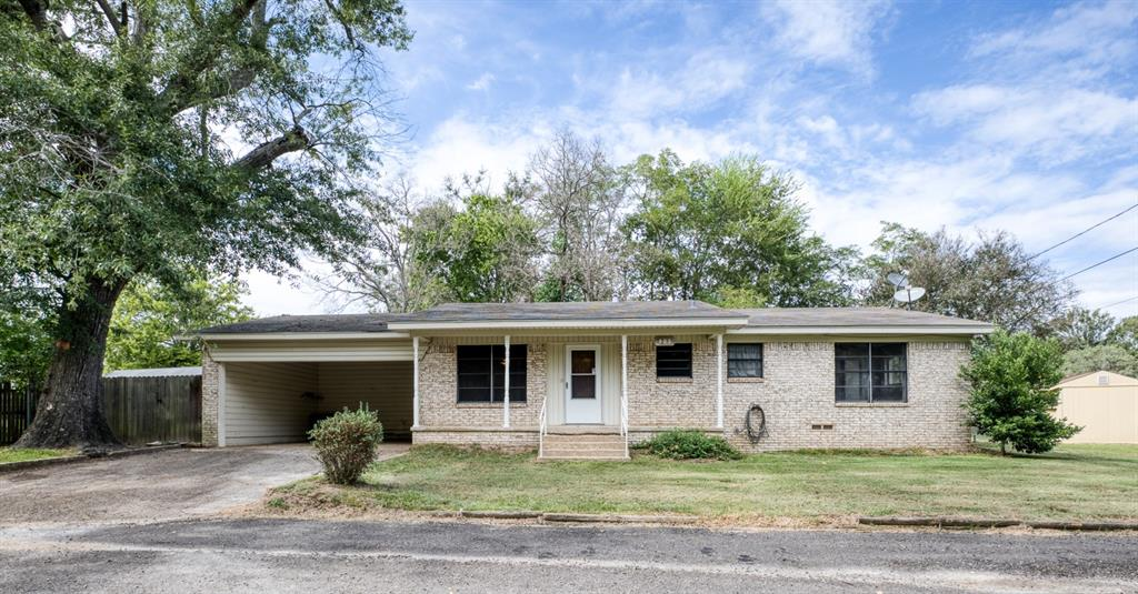 405 Wendy  Street, Lindale, Texas 75771 - Acquisto Real Estate best frisco realtor Amy Gasperini 1031 exchange expert