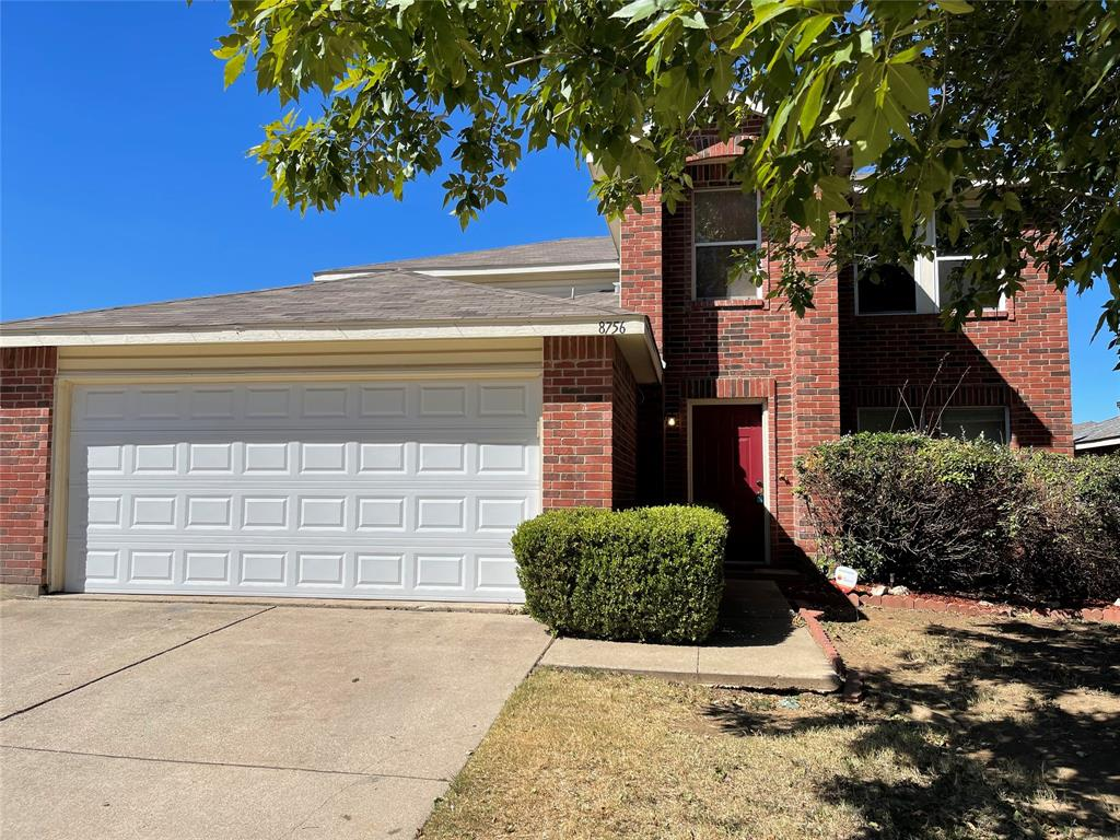 8756 Hunters  Trail, Fort Worth, Texas 76123 - Acquisto Real Estate best frisco realtor Amy Gasperini 1031 exchange expert