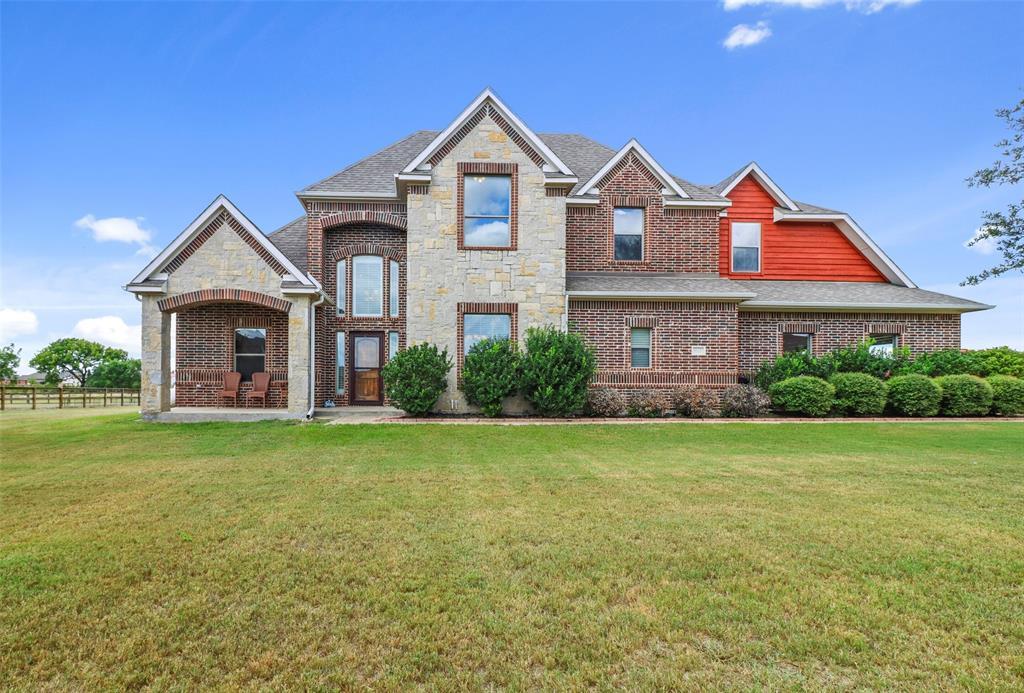 5520 Virginia  Drive, Dish, Texas 76247 - Acquisto Real Estate best frisco realtor Amy Gasperini 1031 exchange expert