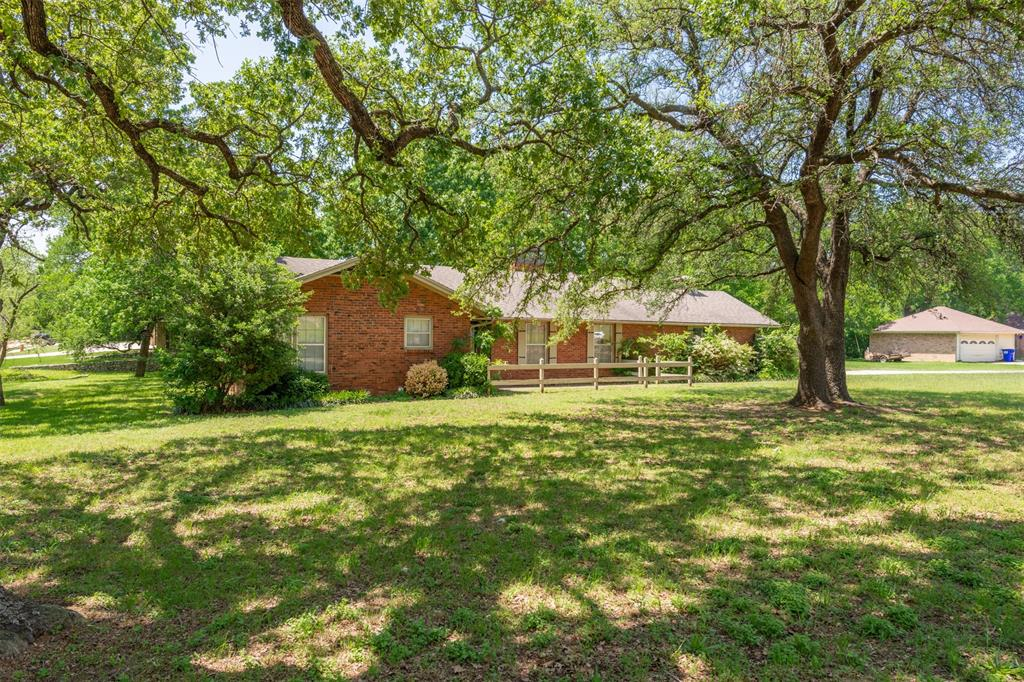 4704 Bransford  Road, Colleyville, Texas 76034 - Acquisto Real Estate best frisco realtor Amy Gasperini 1031 exchange expert