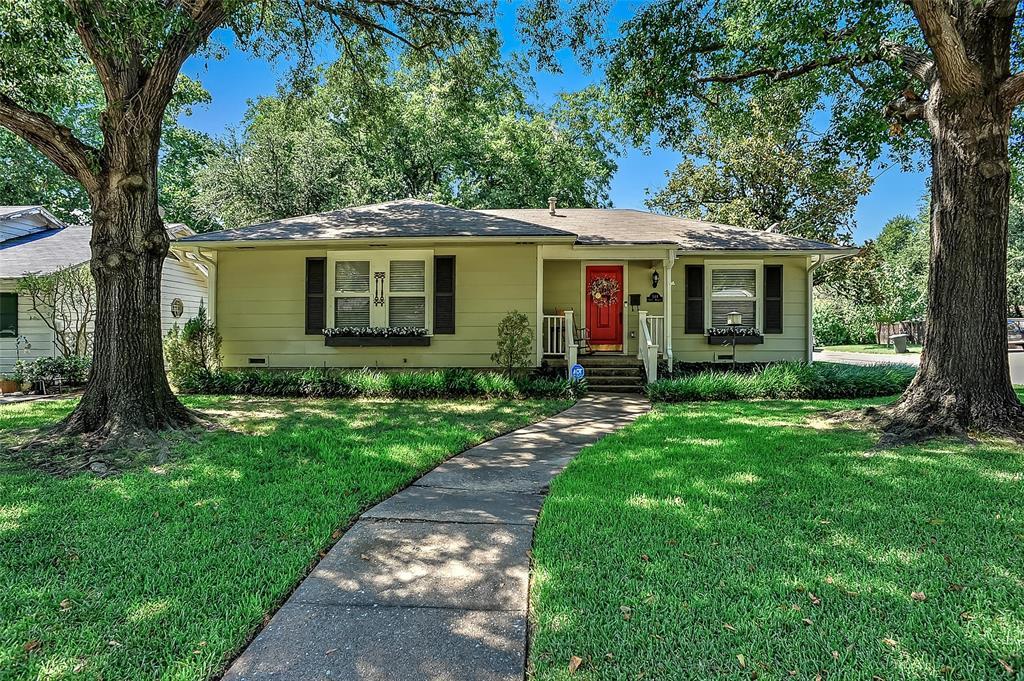 544 Wharton  Street, Sherman, Texas 75092 - Acquisto Real Estate best frisco realtor Amy Gasperini 1031 exchange expert