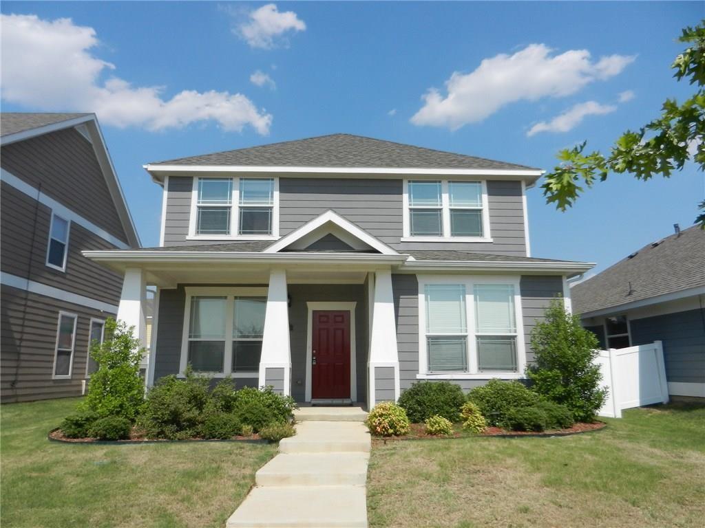 1908 Cabrera  Drive, Aubrey, Texas 76227 - Acquisto Real Estate best frisco realtor Amy Gasperini 1031 exchange expert