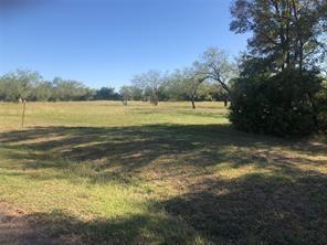 Lot 2 Fairway Parks  Drive, Corsicana, Texas 75110 - Acquisto Real Estate best frisco realtor Amy Gasperini 1031 exchange expert