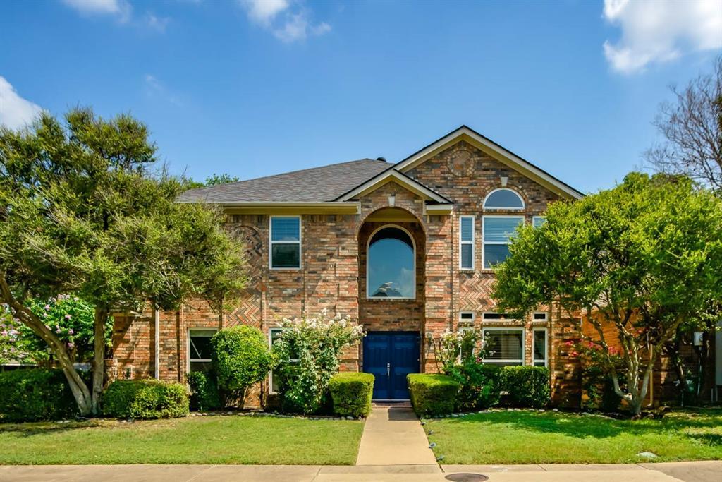 6003 Derek  Trail, Dallas, Texas 75252 - Acquisto Real Estate best frisco realtor Amy Gasperini 1031 exchange expert