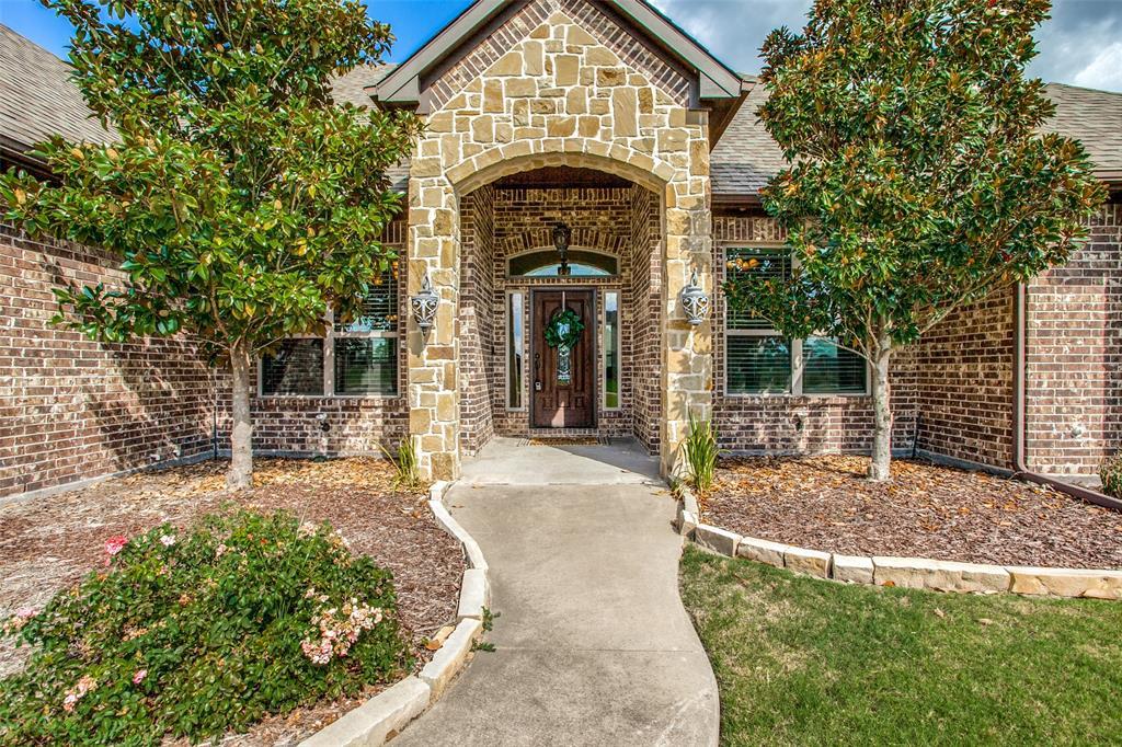 2072 Cholla  Court, Royse City, Texas 75189 - Acquisto Real Estate best frisco realtor Amy Gasperini 1031 exchange expert