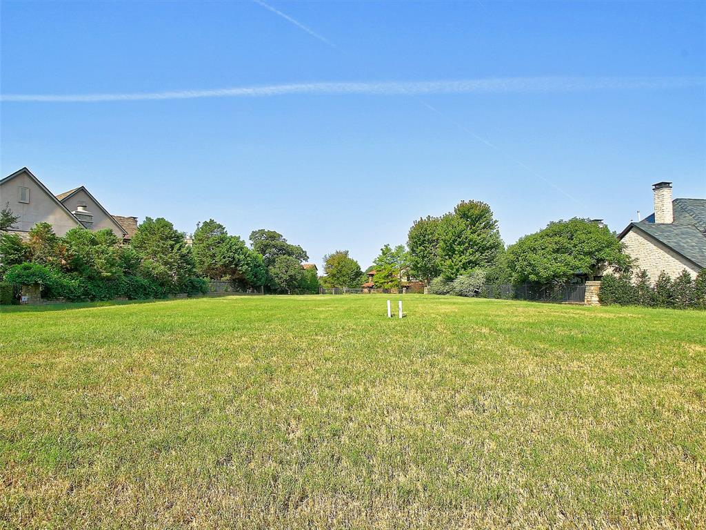 2227 King Fisher  Drive, Westlake, Texas 76262 - Acquisto Real Estate best frisco realtor Amy Gasperini 1031 exchange expert