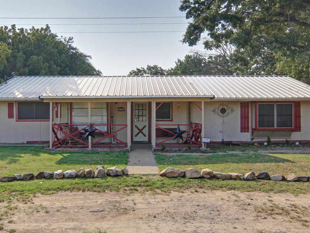 3396 Farm to Market 17  Alba, Texas 75410 - Acquisto Real Estate best frisco realtor Amy Gasperini 1031 exchange expert