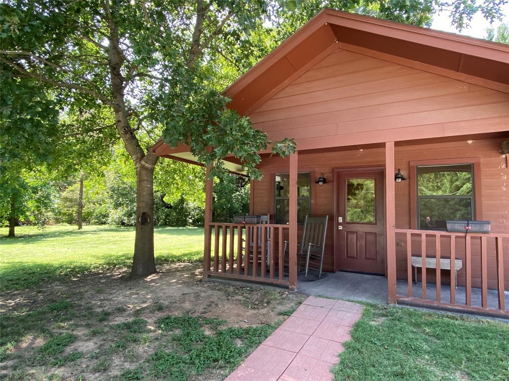 640 Heritage Creek  Drive, Rhome, Texas 76078 - Acquisto Real Estate best frisco realtor Amy Gasperini 1031 exchange expert