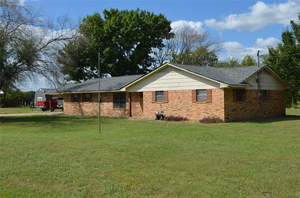 320 Meadow Estate  Street, Tom Bean, Texas 75491 - Acquisto Real Estate best frisco realtor Amy Gasperini 1031 exchange expert