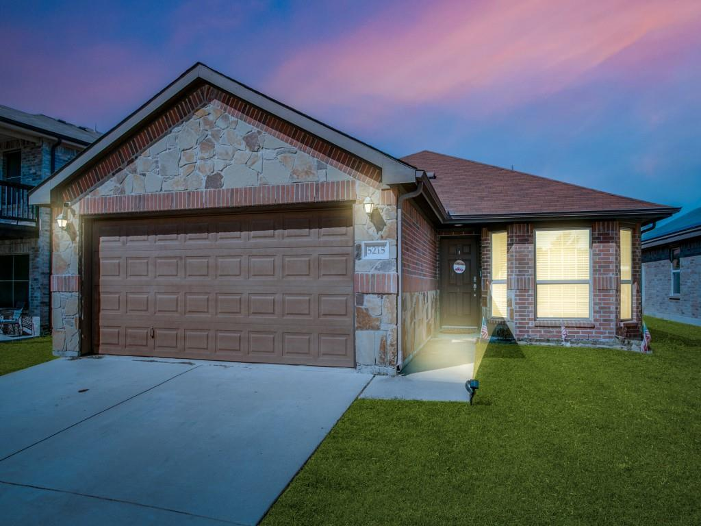 5215 Westgrove  Boulevard, Haltom City, Texas 76117 - Acquisto Real Estate best frisco realtor Amy Gasperini 1031 exchange expert