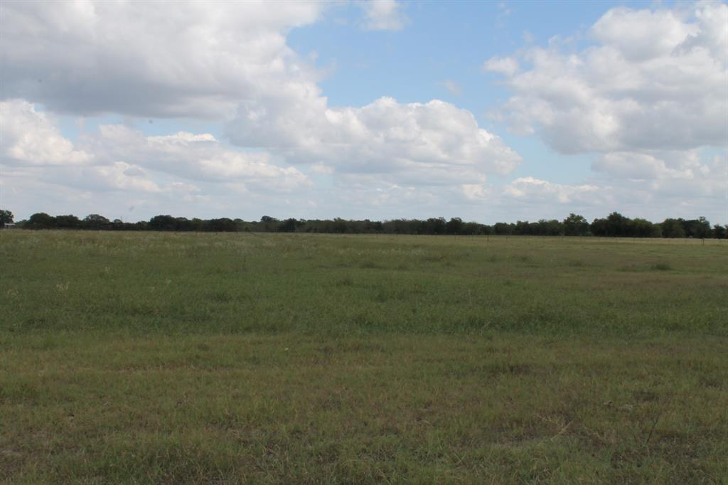 26 Ac. CR 1023  Wolfe City, Texas 75496 - Acquisto Real Estate best frisco realtor Amy Gasperini 1031 exchange expert
