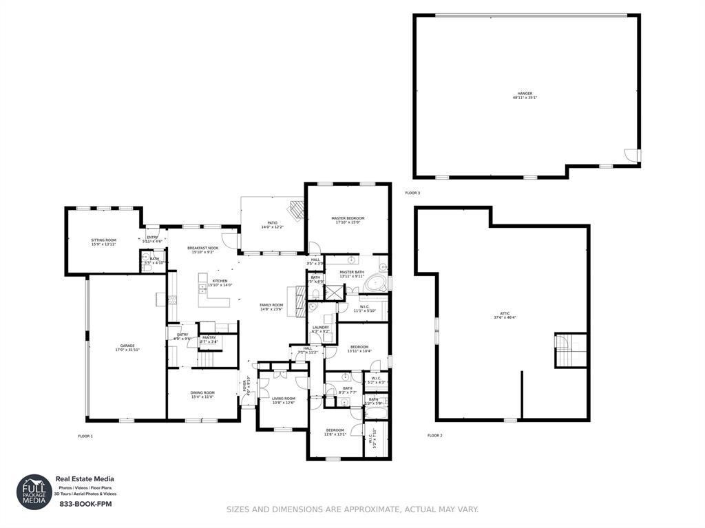 331 Addison  Drive, Hudson Oaks, Texas 76087 - Acquisto Real Estate best frisco realtor Amy Gasperini 1031 exchange expert