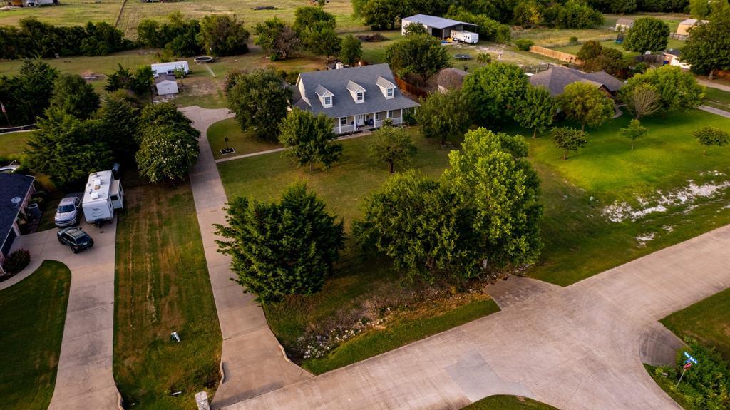 3071 Brads  Way, Midlothian, Texas 76065 - Acquisto Real Estate best frisco realtor Amy Gasperini 1031 exchange expert