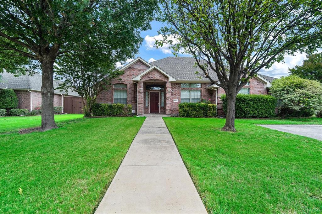 7004 Childrens  Way, Plano, Texas 75025 - Acquisto Real Estate best frisco realtor Amy Gasperini 1031 exchange expert