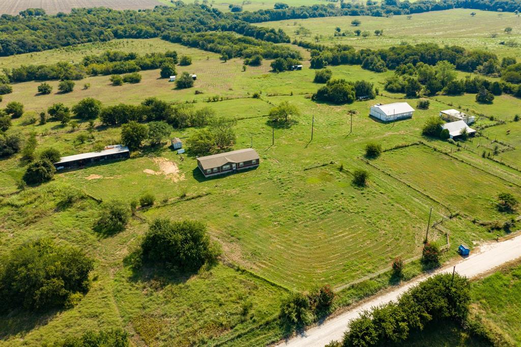 844 Hcr 3138  Bynum, Texas 76631 - Acquisto Real Estate best frisco realtor Amy Gasperini 1031 exchange expert