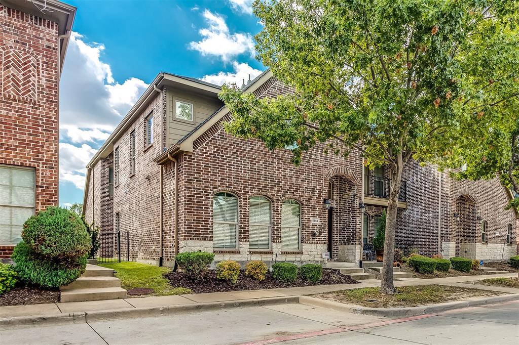 5555 Cecina  Drive, Frisco, Texas 75034 - Acquisto Real Estate best frisco realtor Amy Gasperini 1031 exchange expert
