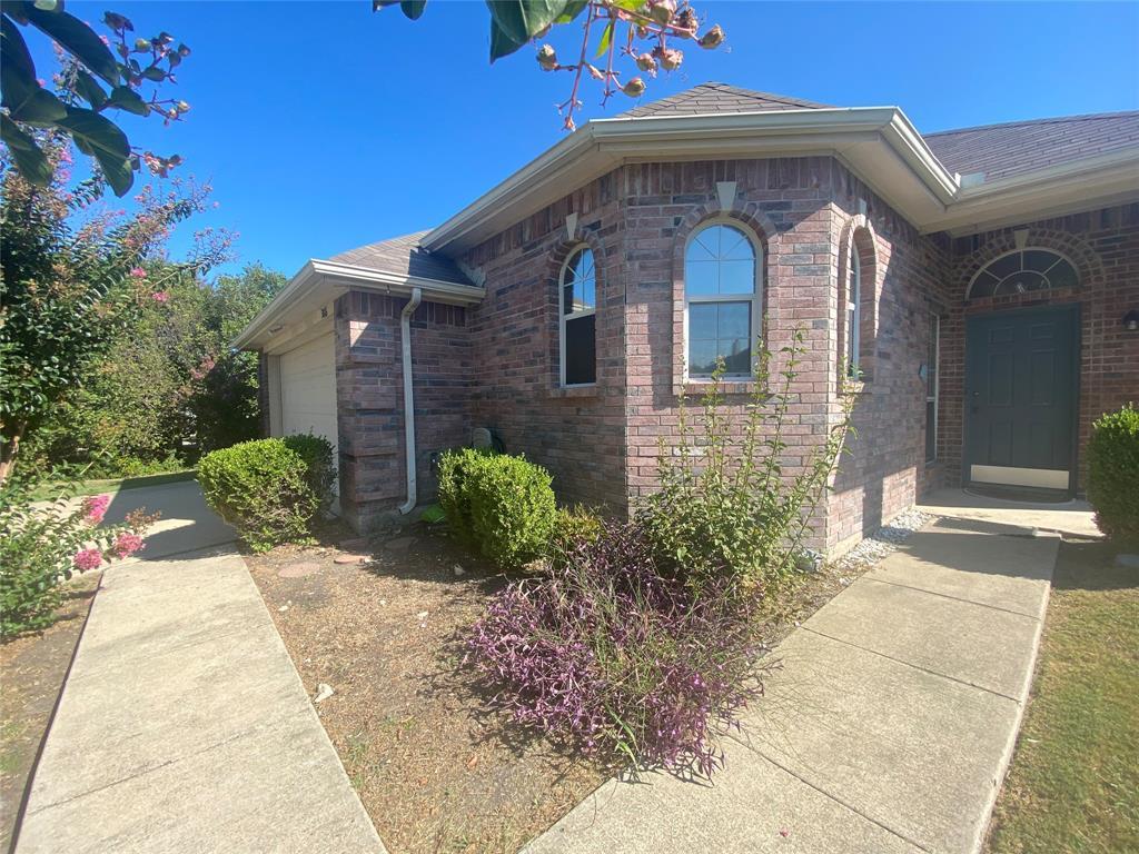3816 Sycamore  Lane, Rockwall, Texas 75032 - Acquisto Real Estate best frisco realtor Amy Gasperini 1031 exchange expert