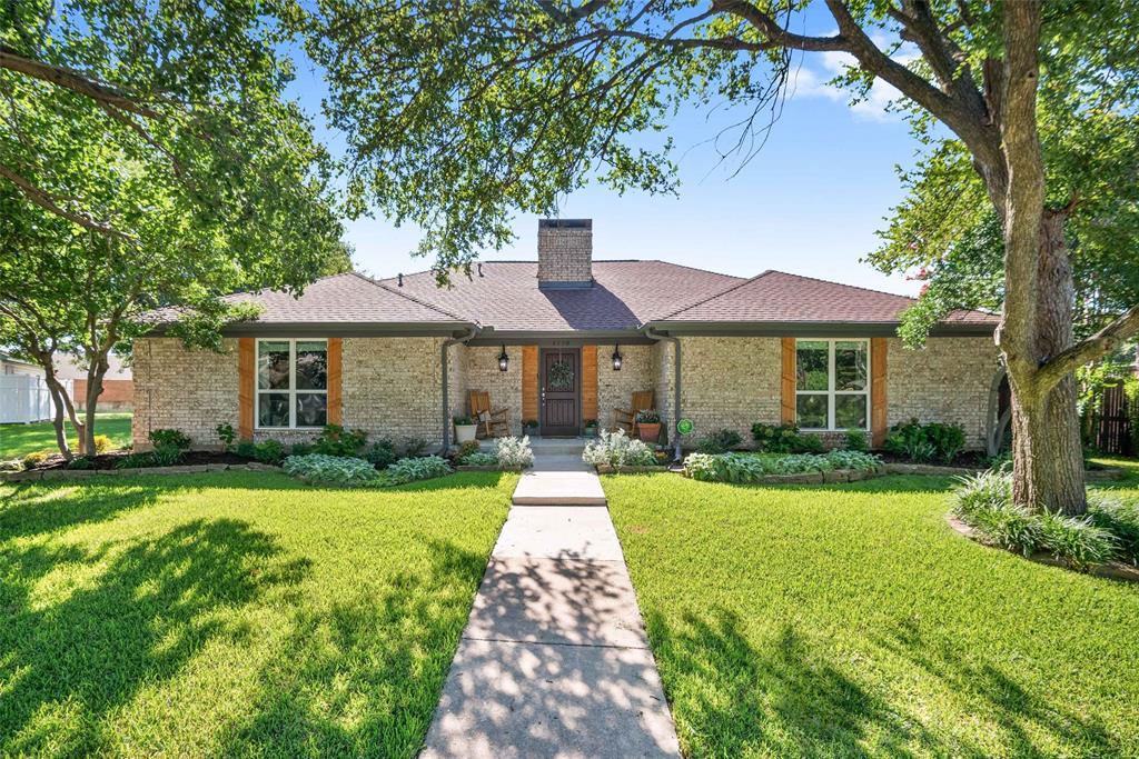 3710 Tarrytown  Place, Carrollton, Texas 75007 - Acquisto Real Estate best frisco realtor Amy Gasperini 1031 exchange expert