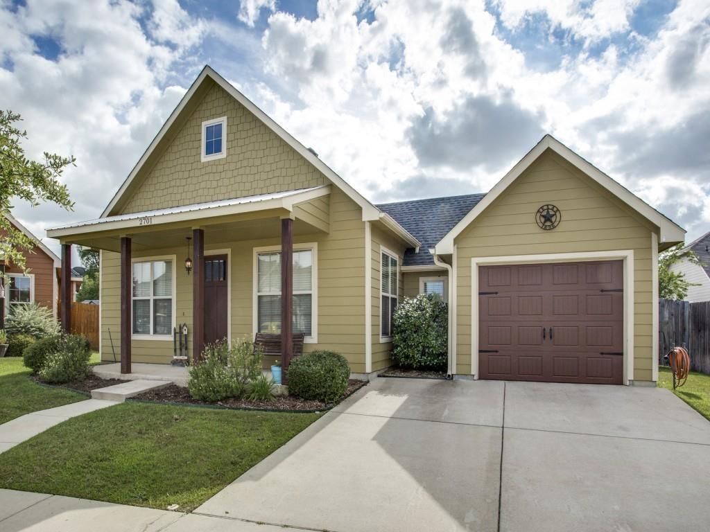 2701 Mercer  Way, Denton, Texas 76209 - Acquisto Real Estate best frisco realtor Amy Gasperini 1031 exchange expert