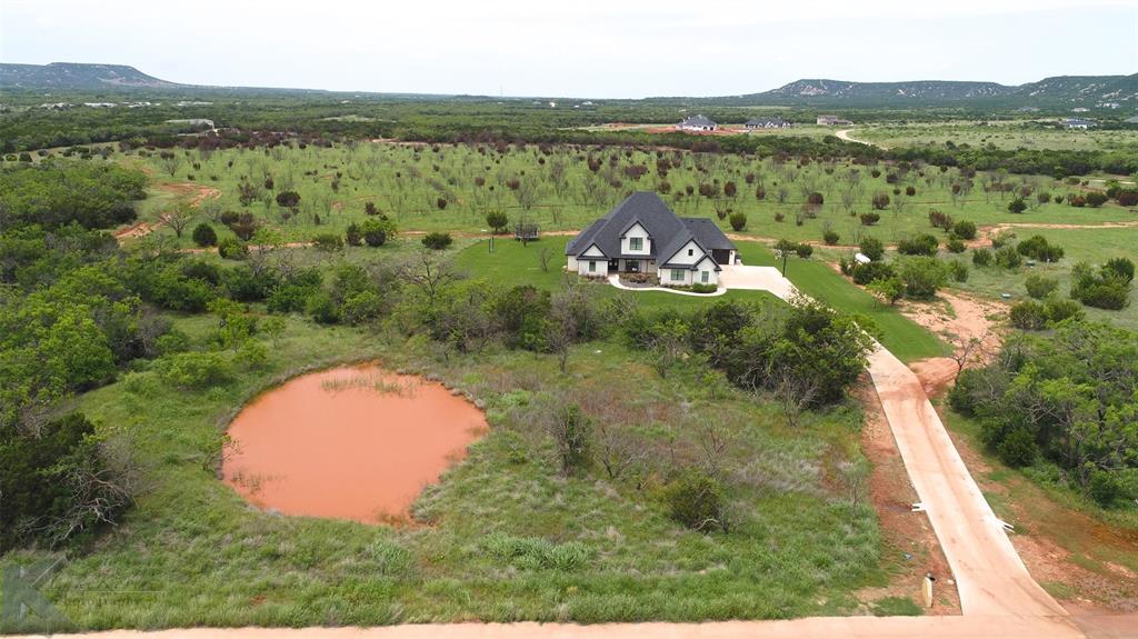 158 Western  Trail, Buffalo Gap, Texas 79508 - Acquisto Real Estate best frisco realtor Amy Gasperini 1031 exchange expert