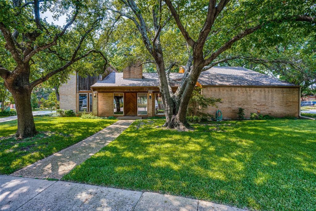 13828 New Bark  Circle, Farmers Branch, Texas 75244 - Acquisto Real Estate best frisco realtor Amy Gasperini 1031 exchange expert