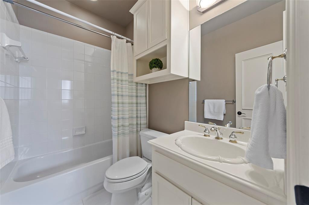 5948 King William  Drive, Plano, Texas 75093 - Acquisto Real Estate best frisco realtor Amy Gasperini 1031 exchange expert