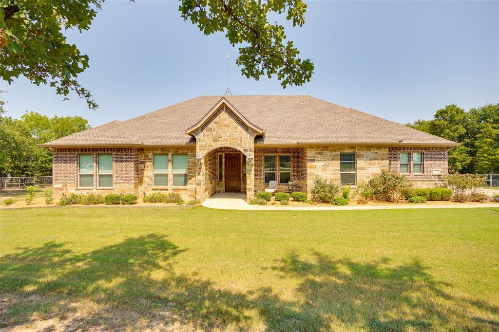 772 County Road 3451  Paradise, Texas 76073 - Acquisto Real Estate best frisco realtor Amy Gasperini 1031 exchange expert