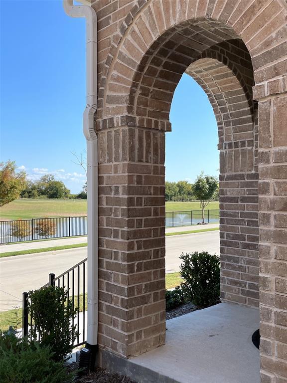 4877 Ellie  Lane, Fairview, Texas 75069 - Acquisto Real Estate best frisco realtor Amy Gasperini 1031 exchange expert