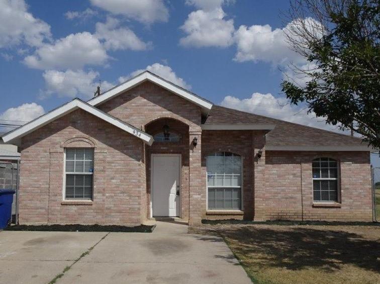 934 Birney  Drive, Laredo, Texas 78046 - Acquisto Real Estate best frisco realtor Amy Gasperini 1031 exchange expert
